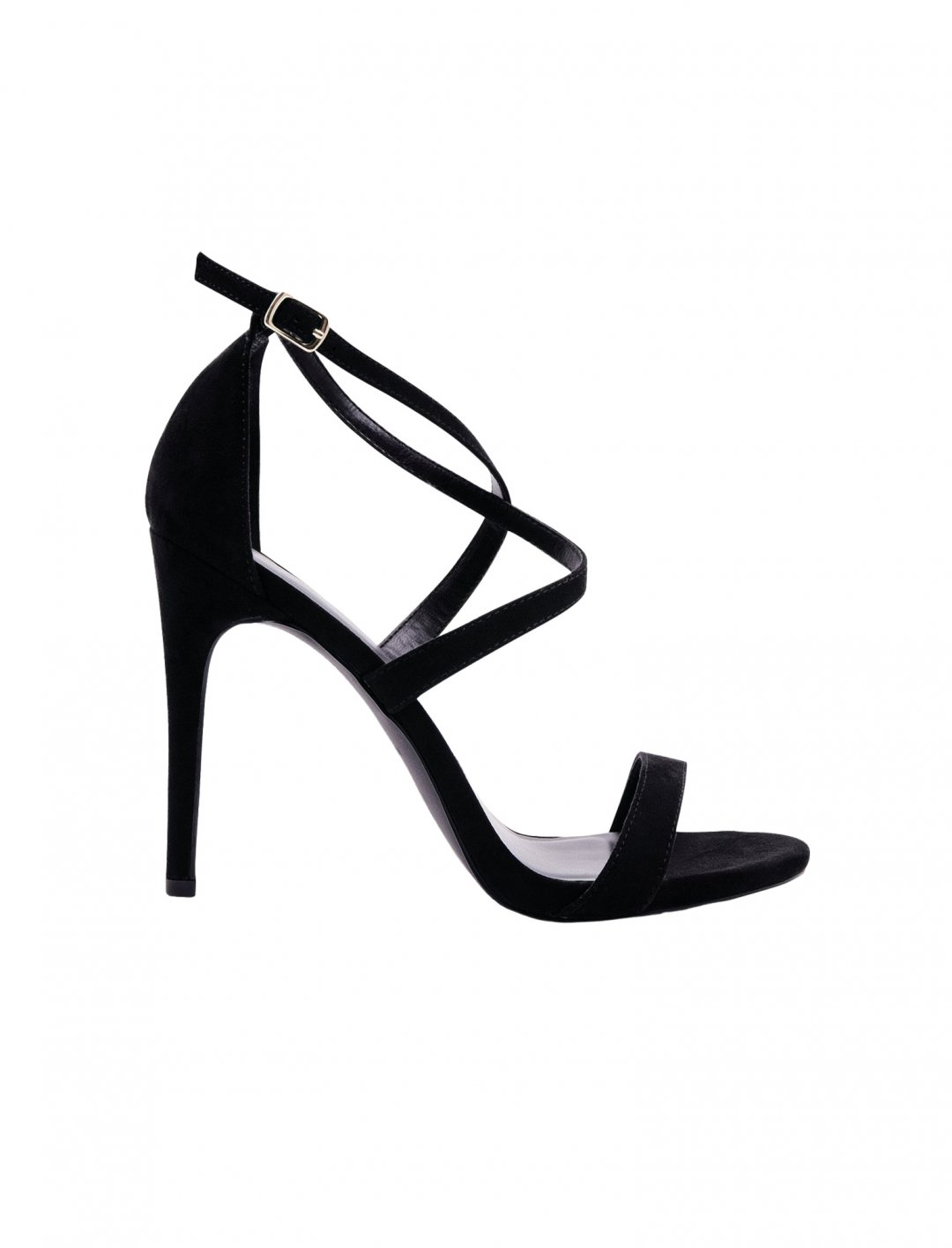 "New Look Suedette Heels {""id"":12,""product_section_id"":1,""name"":""Shoes"",""order"":12} New Look"