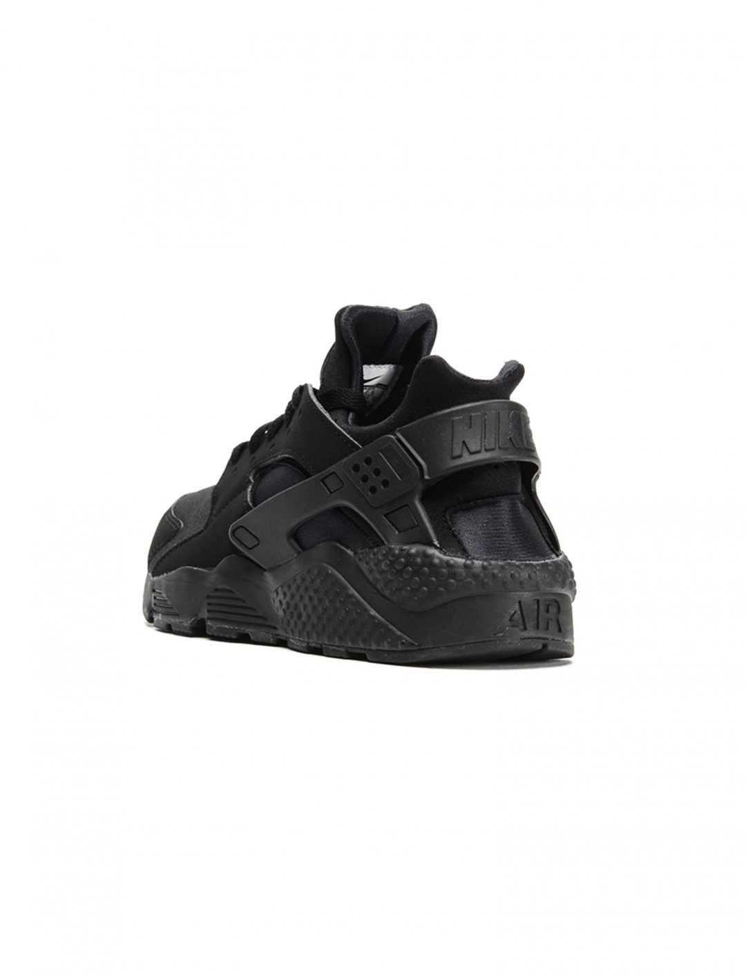 "Nike Air Huarache Trainers {""id"":12,""product_section_id"":1,""name"":""Shoes"",""order"":12} Nike"