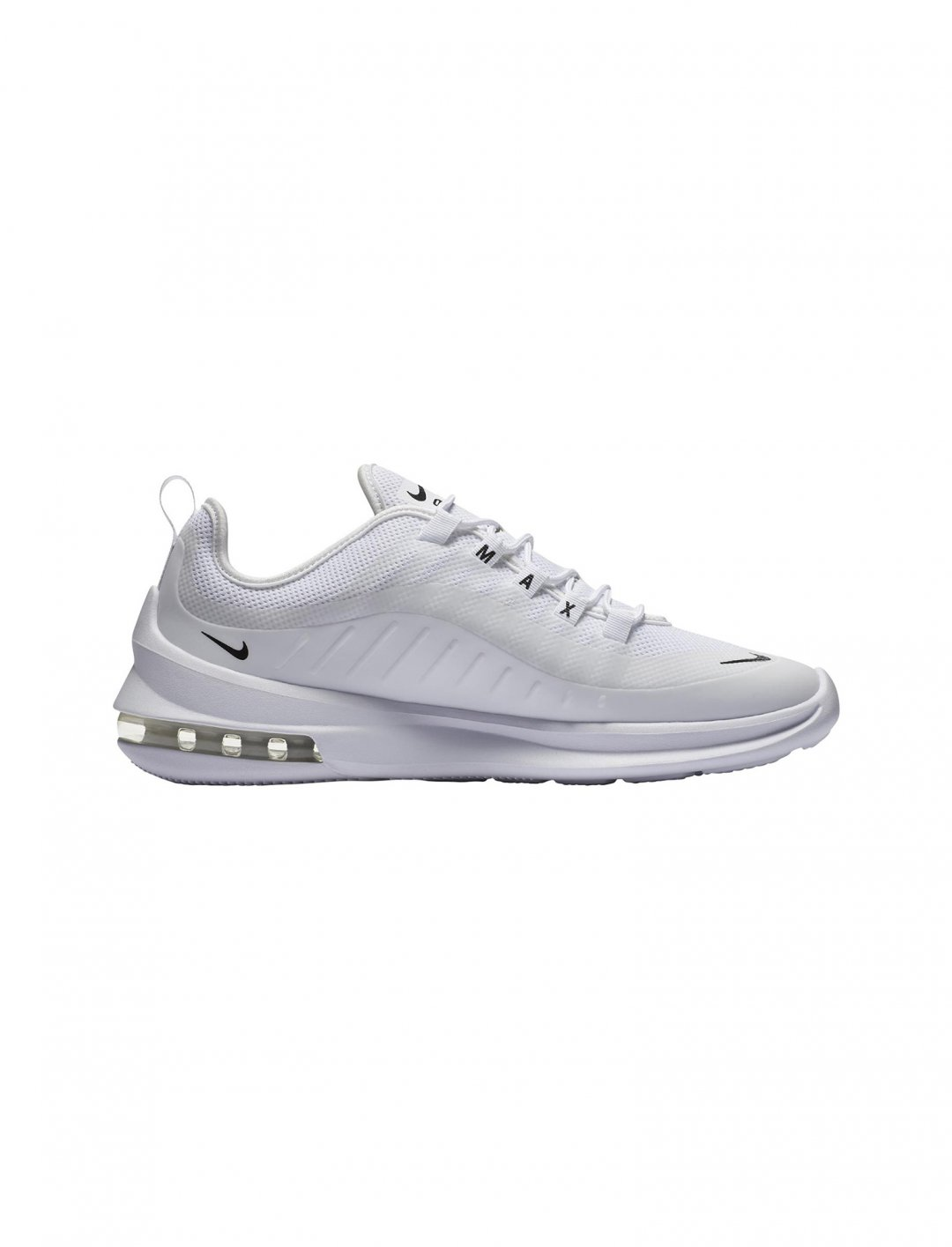"Nike Air Max Axis Trainers {""id"":12,""product_section_id"":1,""name"":""Shoes"",""order"":12} Nike"