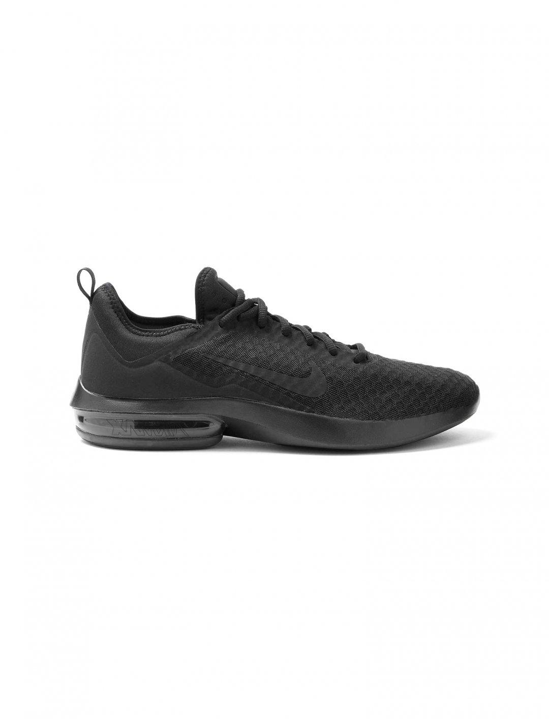 "Nike Air Max Kantara {""id"":12,""product_section_id"":1,""name"":""Shoes"",""order"":12} Nike"
