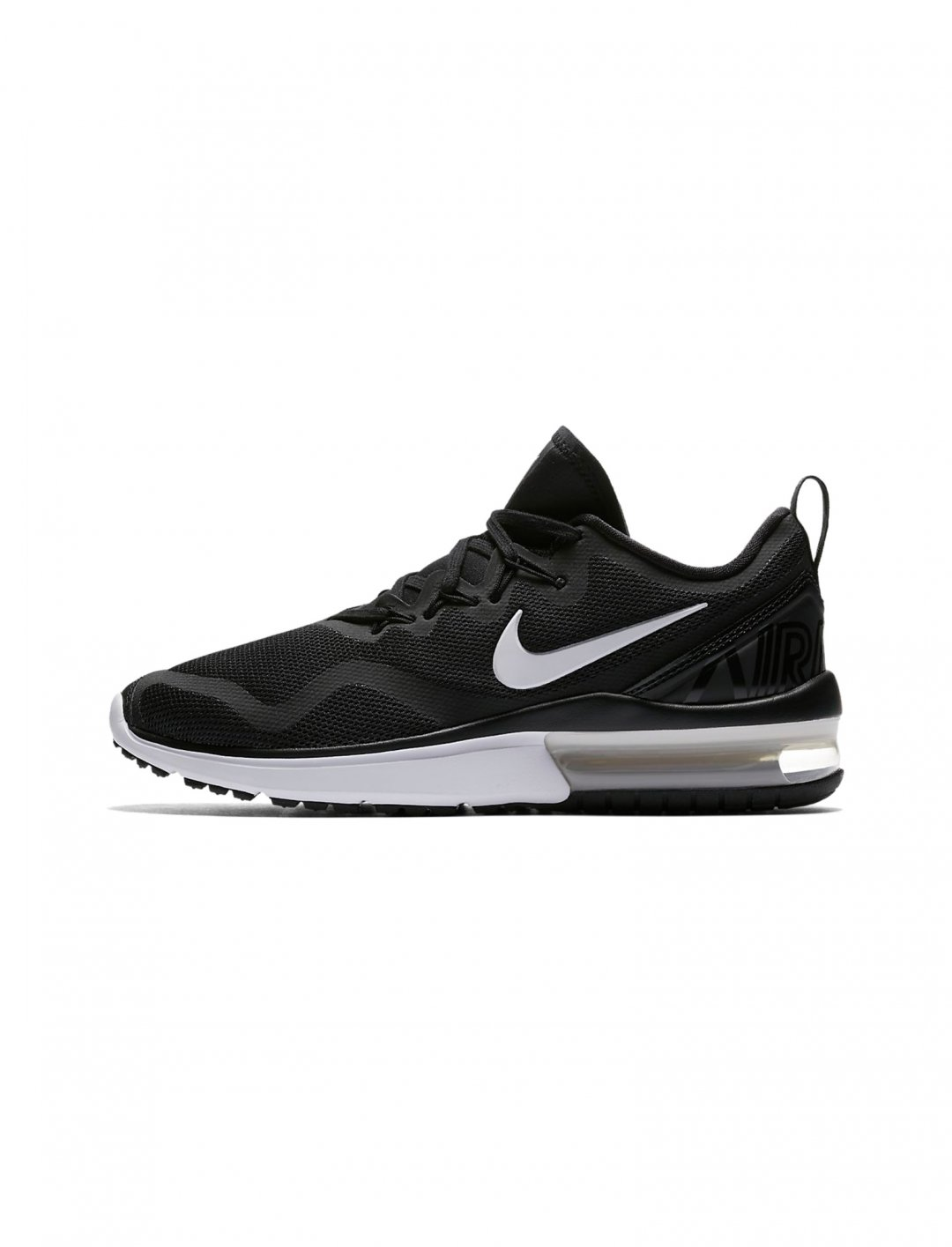 "Nike Running Air Max Fury Trainers {""id"":12,""product_section_id"":1,""name"":""Shoes"",""order"":12} Nike"