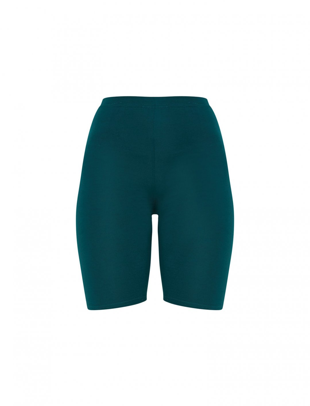 "Basic Cycle Shorts {""id"":5,""product_section_id"":1,""name"":""Clothing"",""order"":5} Pretty Little Thing"