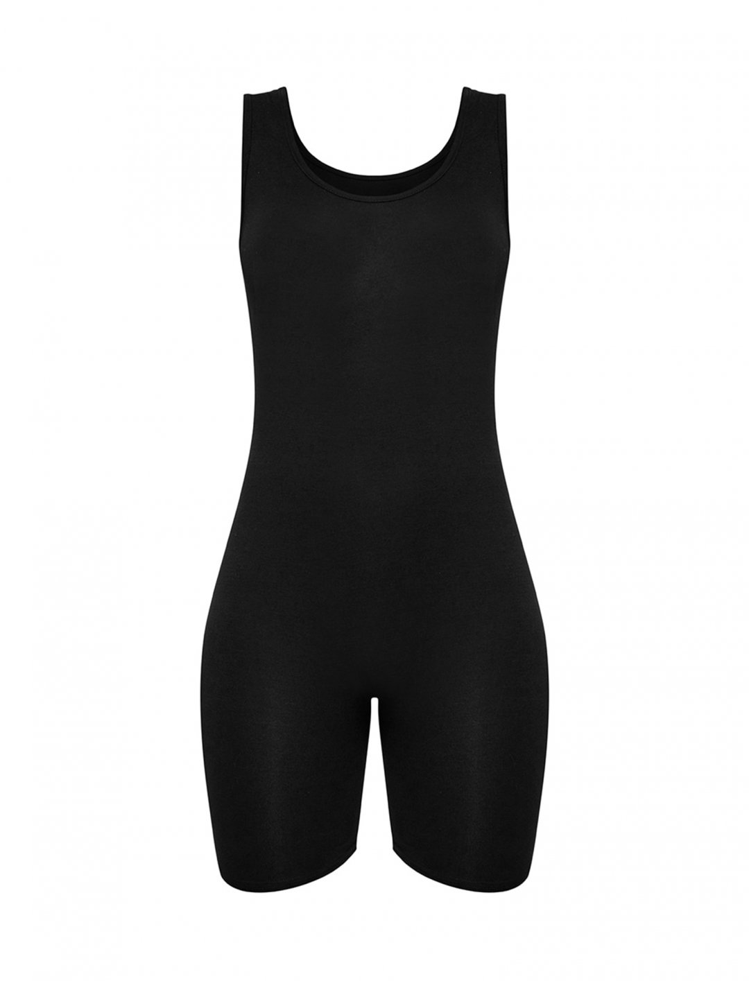 "Lashanti Black Unitard {""id"":5,""product_section_id"":1,""name"":""Clothing"",""order"":5} Pretty Little Thing"