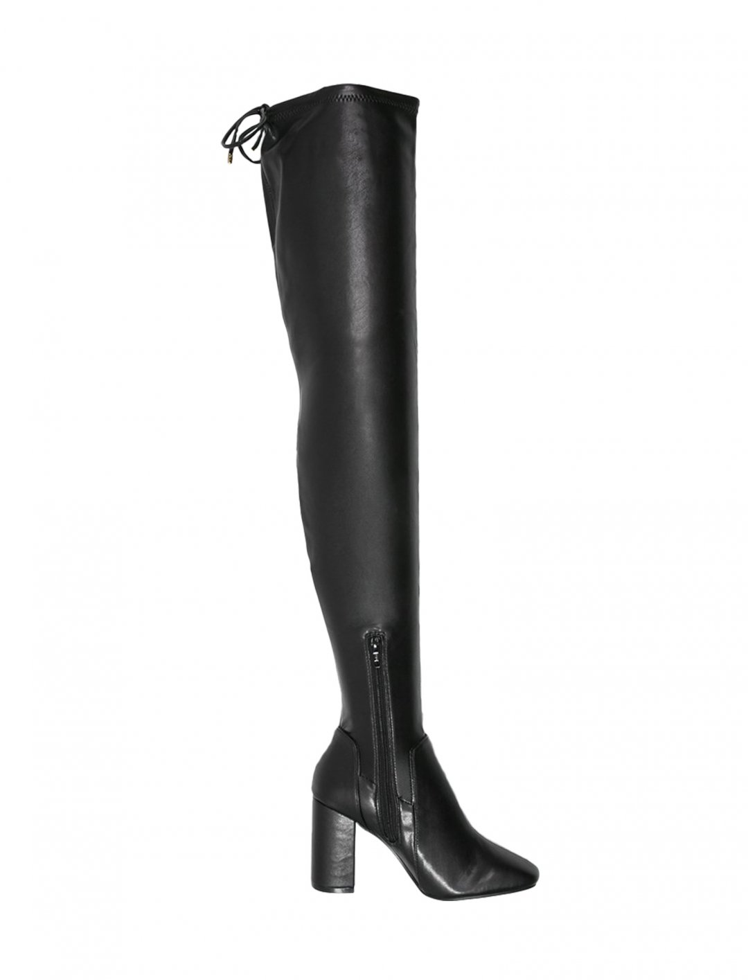 "River Island Over The Knee Boots {""id"":12,""product_section_id"":1,""name"":""Shoes"",""order"":12} River Island"
