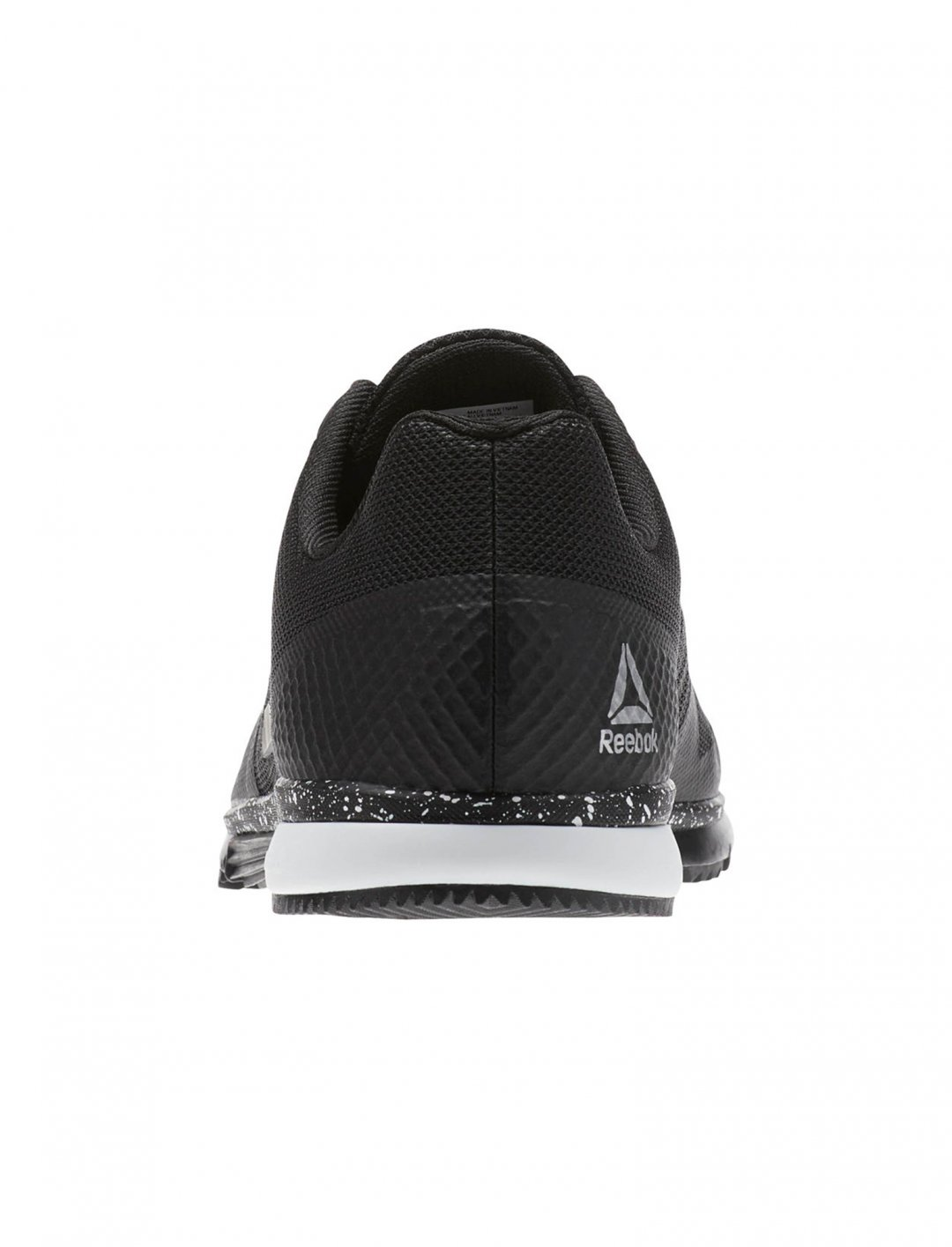 "Reebok Training Speed Trainers {""id"":12,""product_section_id"":1,""name"":""Shoes"",""order"":12} Reebok"