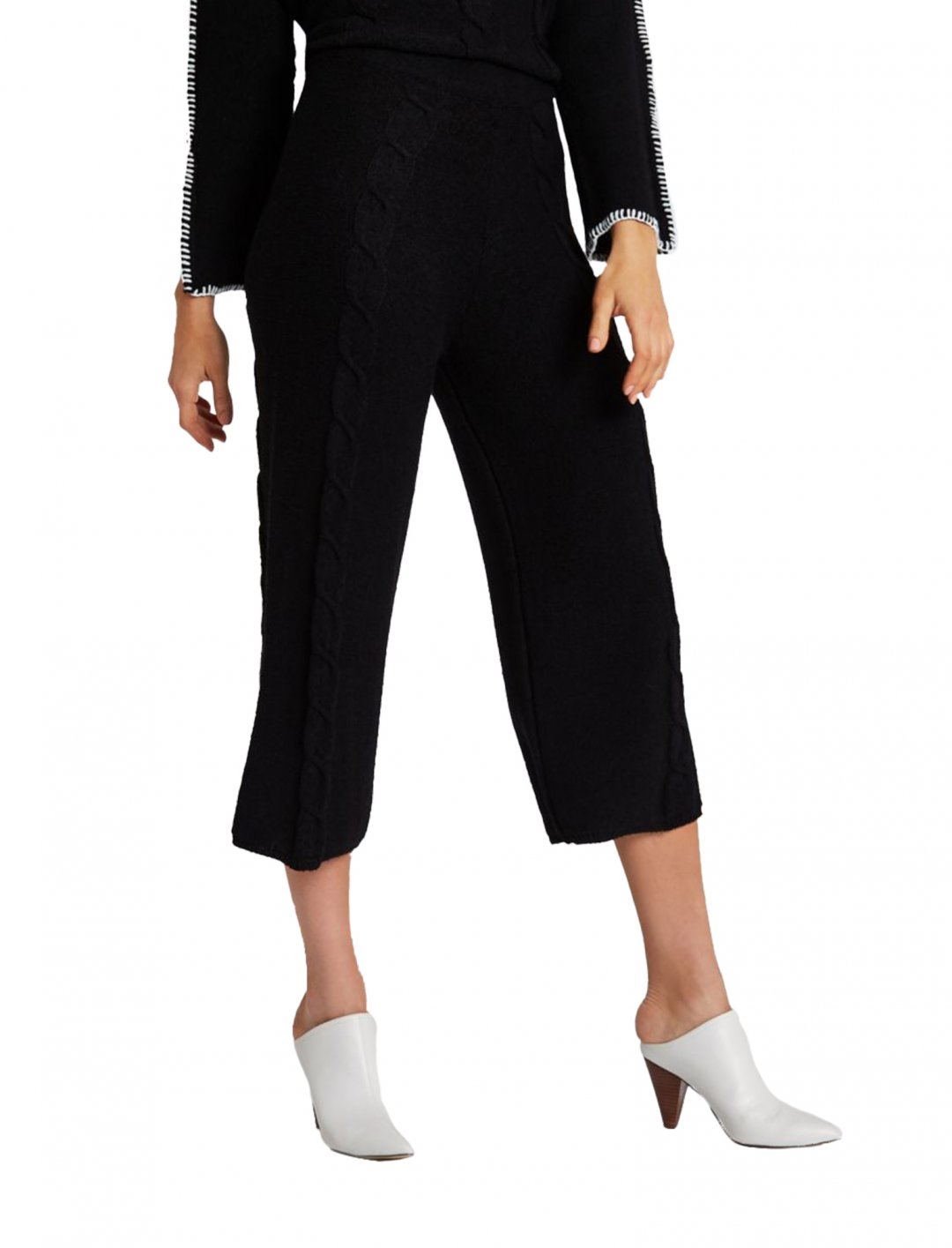 "River Island Culottes {""id"":5,""product_section_id"":1,""name"":""Clothing"",""order"":5} River Island"