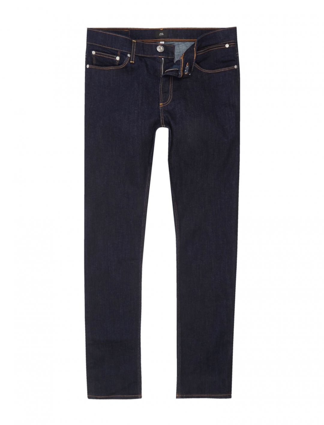 "River Island Dark Blue Jeans {""id"":5,""product_section_id"":1,""name"":""Clothing"",""order"":5} River Island"