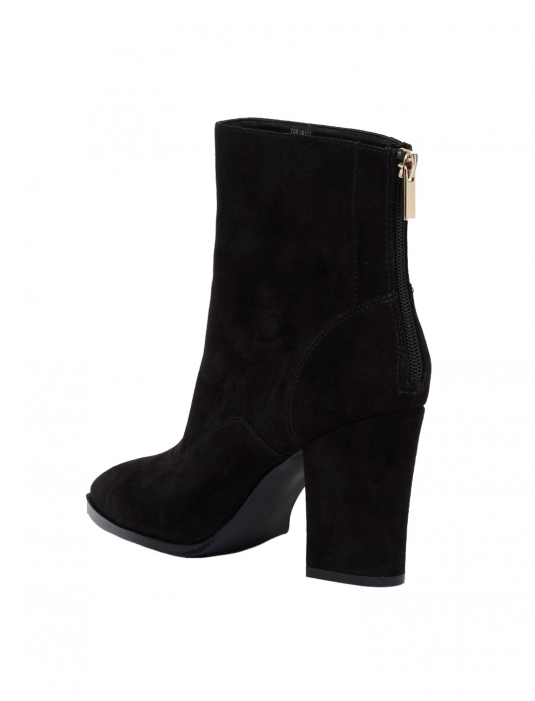 "River Island Heel Boots {""id"":12,""product_section_id"":1,""name"":""Shoes"",""order"":12} River Island"