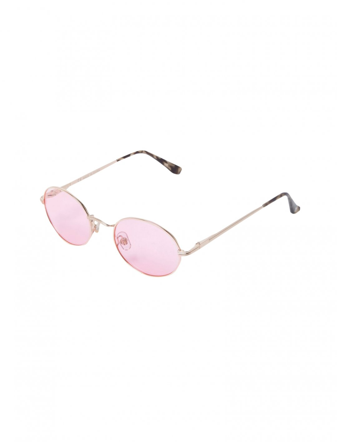 "River Island Pink Sunglasses {""id"":16,""product_section_id"":1,""name"":""Accessories"",""order"":15} River Island"