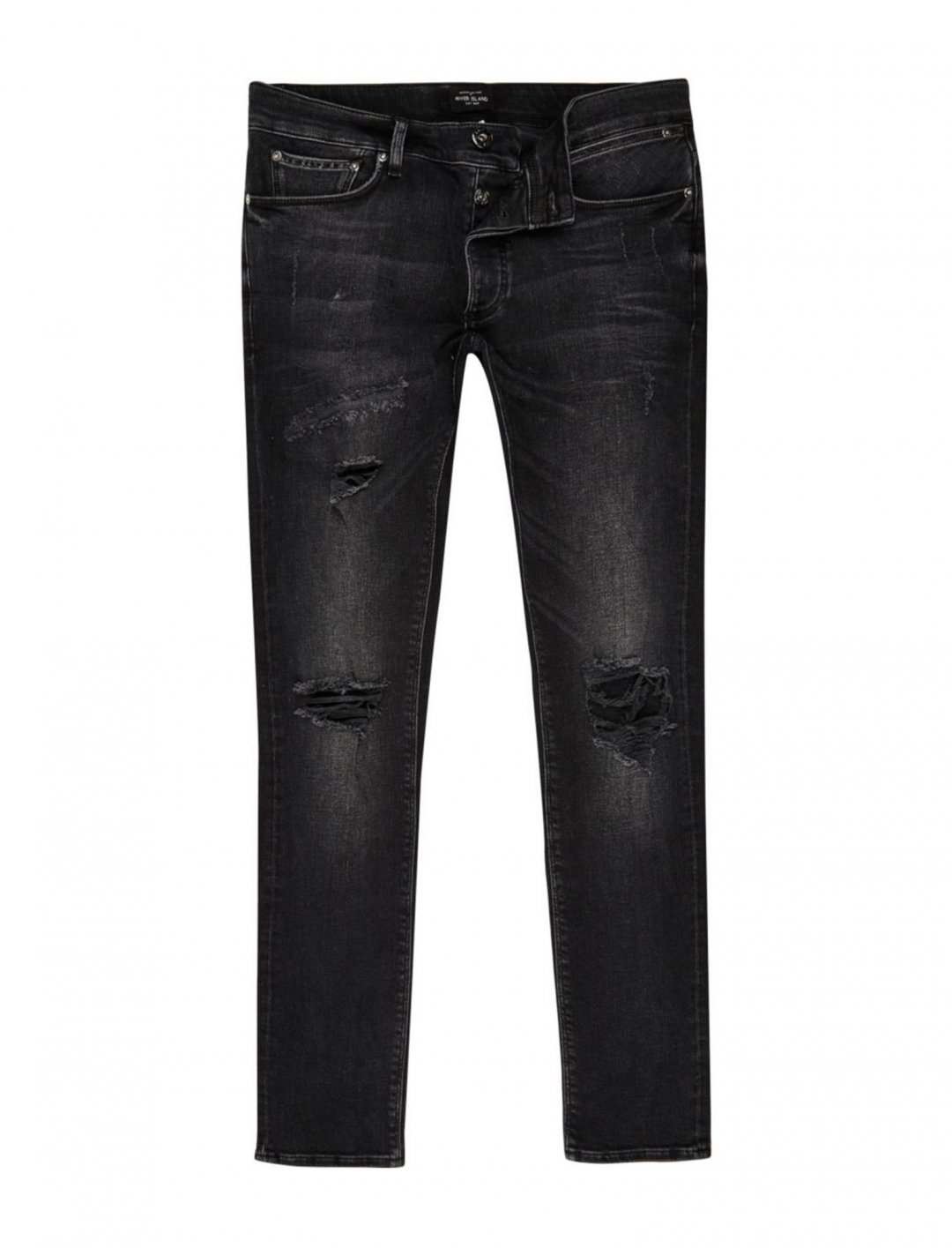 "River Island {""id"":5,""product_section_id"":1,""name"":""Clothing"",""order"":5} River Island"