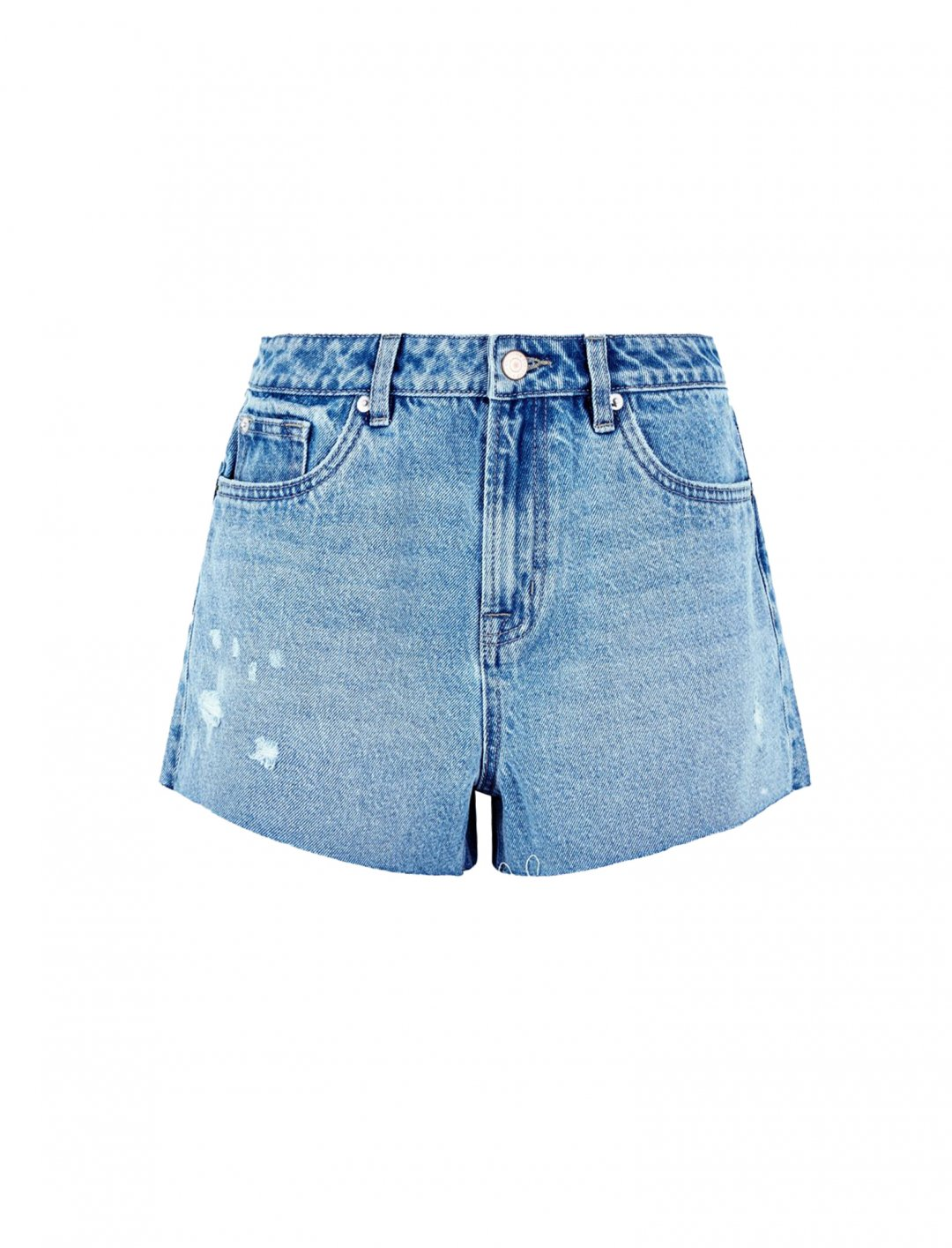 "New Look Denim Shorts {""id"":5,""product_section_id"":1,""name"":""Clothing"",""order"":5} New Look"