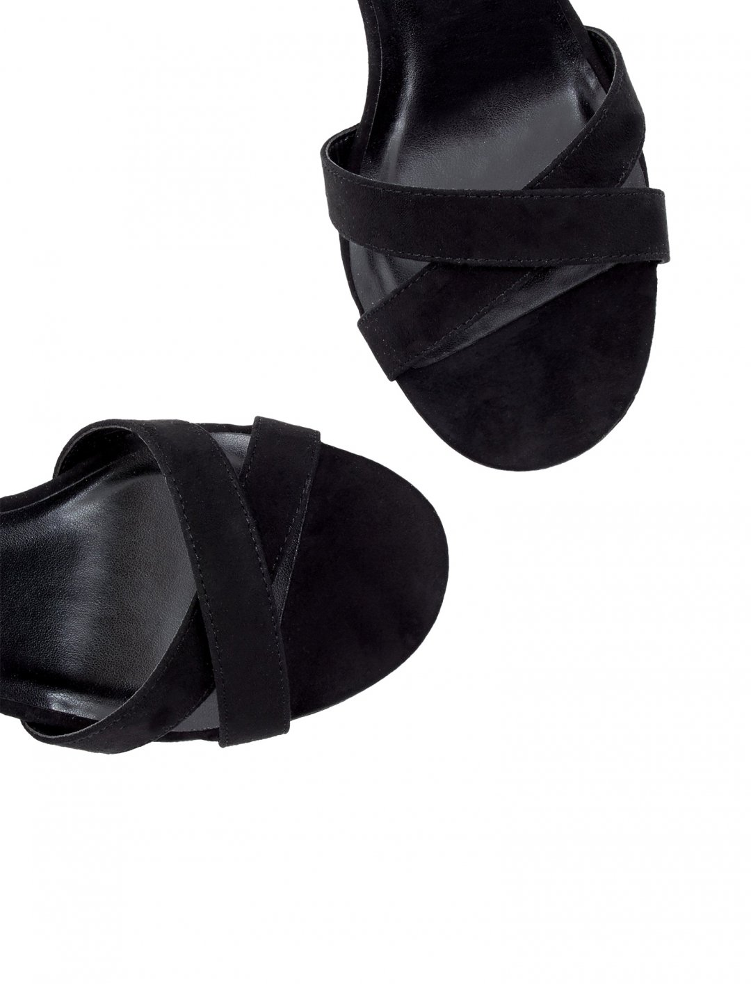 "New Look Suedette Platform Sandals {""id"":12,""product_section_id"":1,""name"":""Shoes"",""order"":12} New Look"