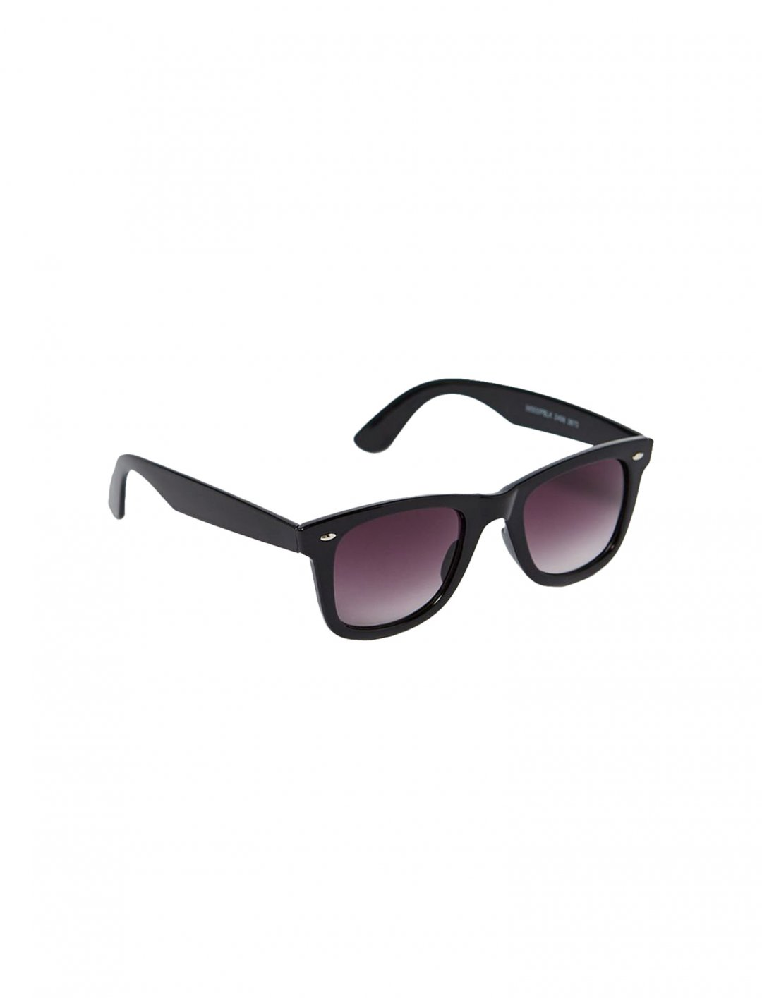 "Topman 50'S Style Sunglasses {""id"":16,""product_section_id"":1,""name"":""Accessories"",""order"":15} Topman"