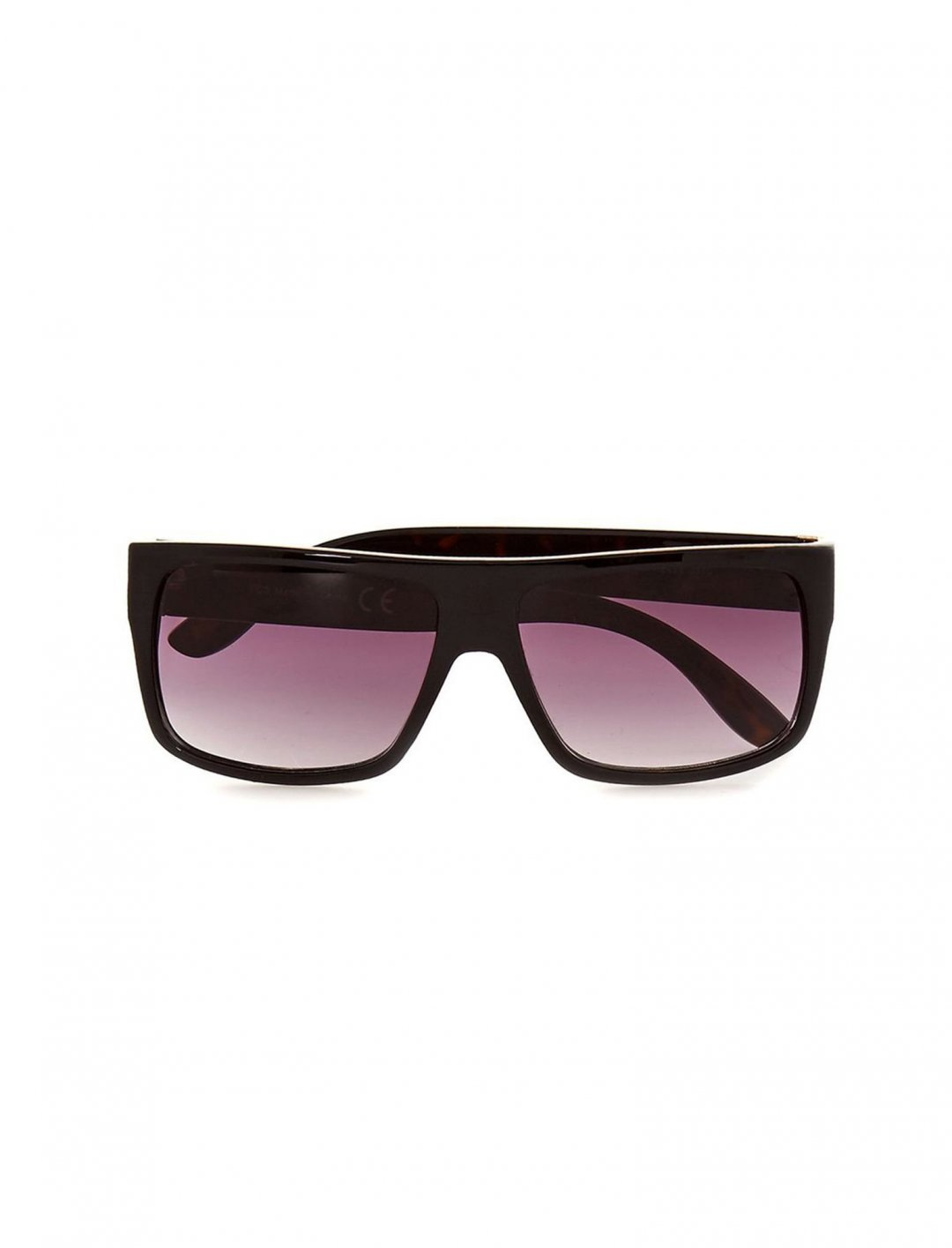 "Topman ortoiseshell Framed Sunglasses {""id"":16,""product_section_id"":1,""name"":""Accessories"",""order"":15} Topman"