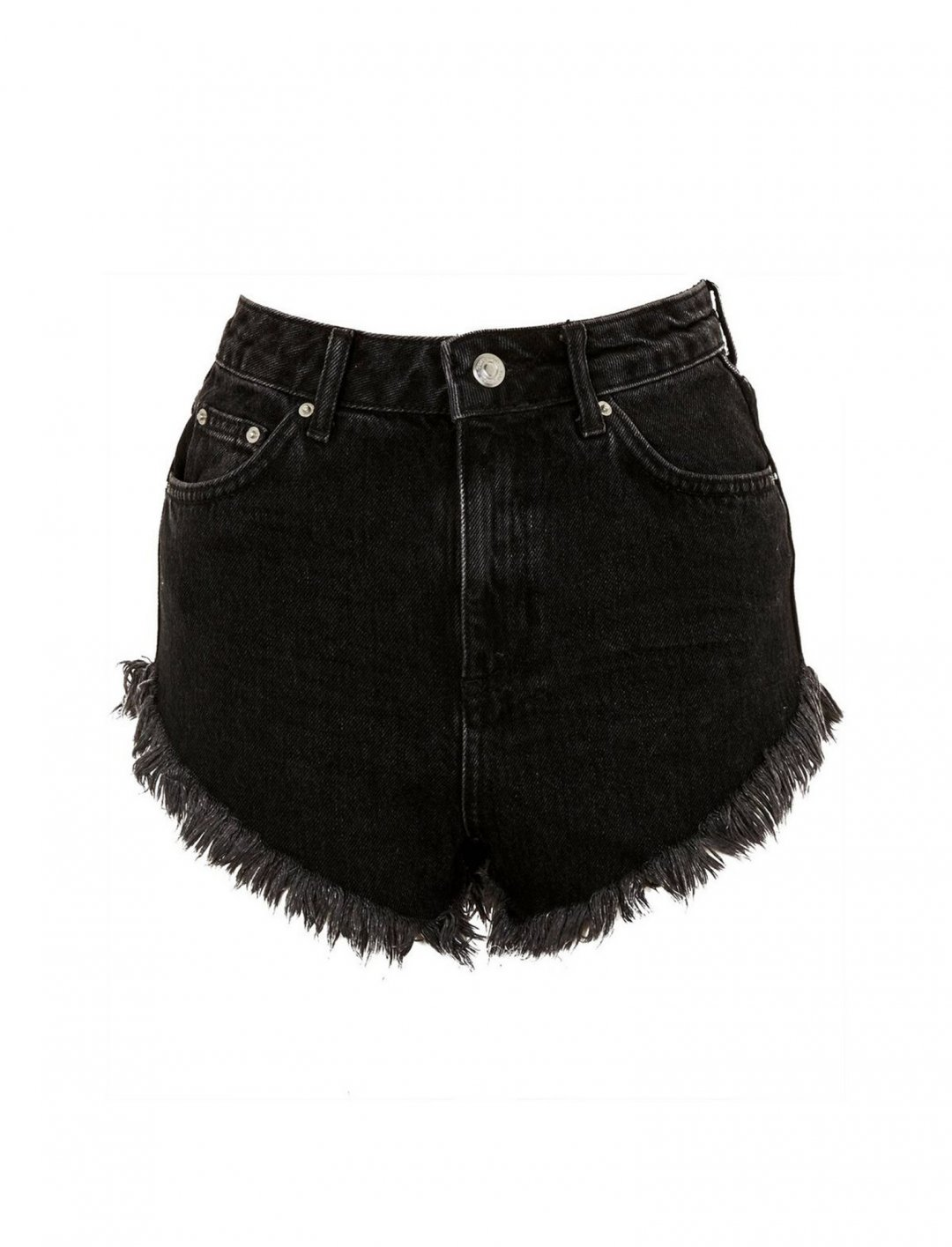 "Topshop Hem Shorts {""id"":5,""product_section_id"":1,""name"":""Clothing"",""order"":5} Topshop"