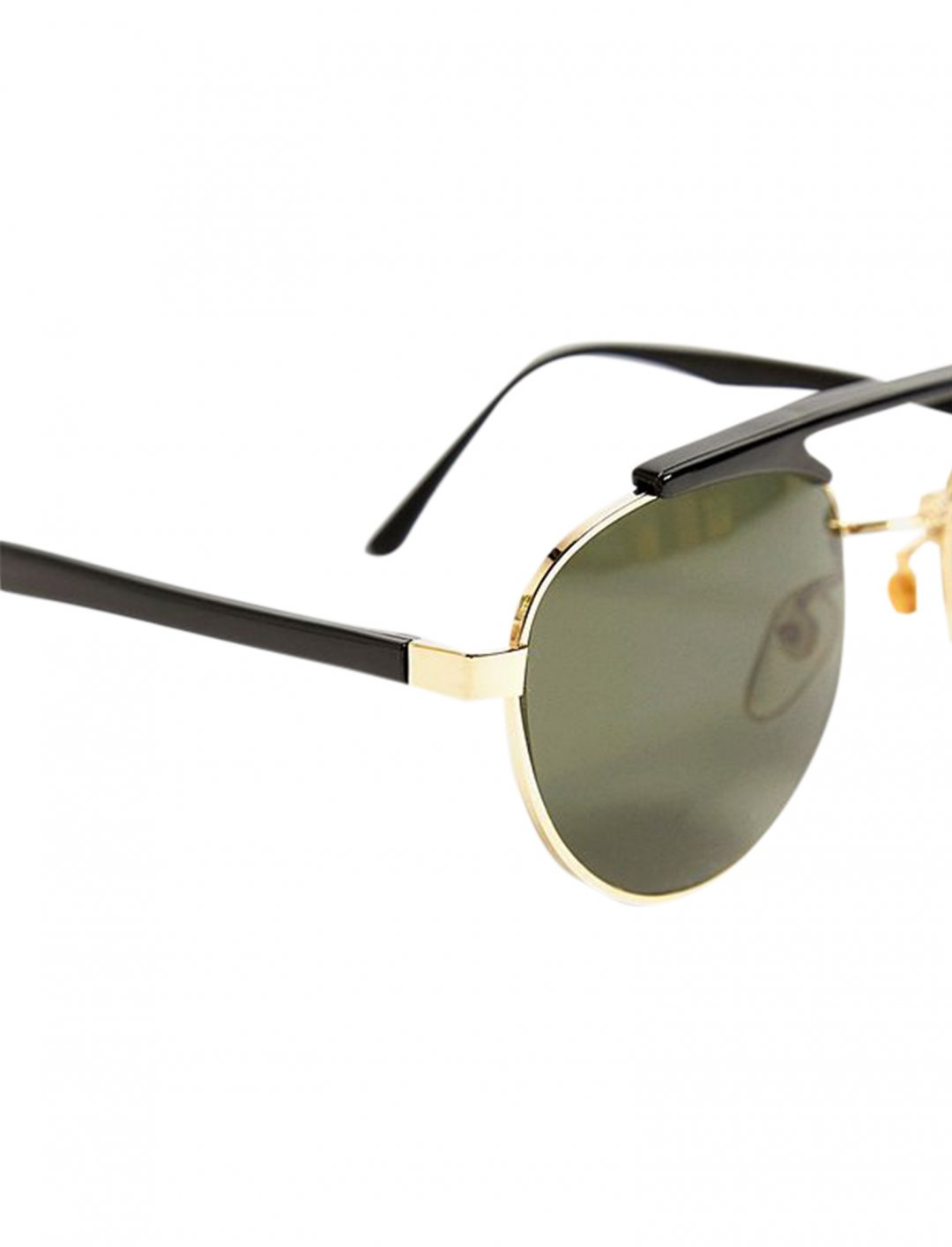 "UO Black Sunglasses {""id"":16,""product_section_id"":1,""name"":""Accessories"",""order"":15} UO"