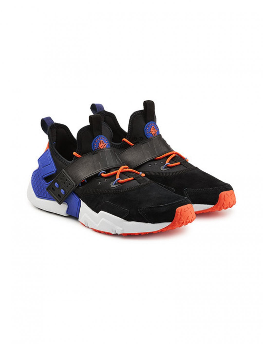 "Air Huarache Sneakers {""id"":12,""product_section_id"":1,""name"":""Shoes"",""order"":12} Nike"