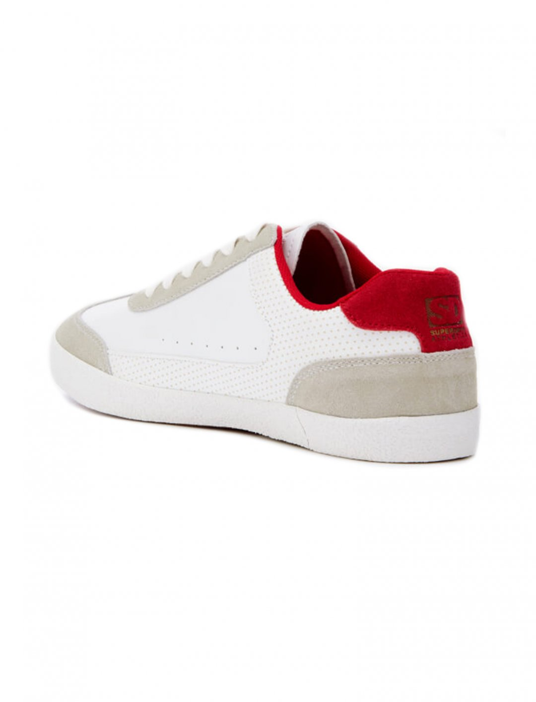 "Athletics Trainers {""id"":12,""product_section_id"":1,""name"":""Shoes"",""order"":12} Superdry"