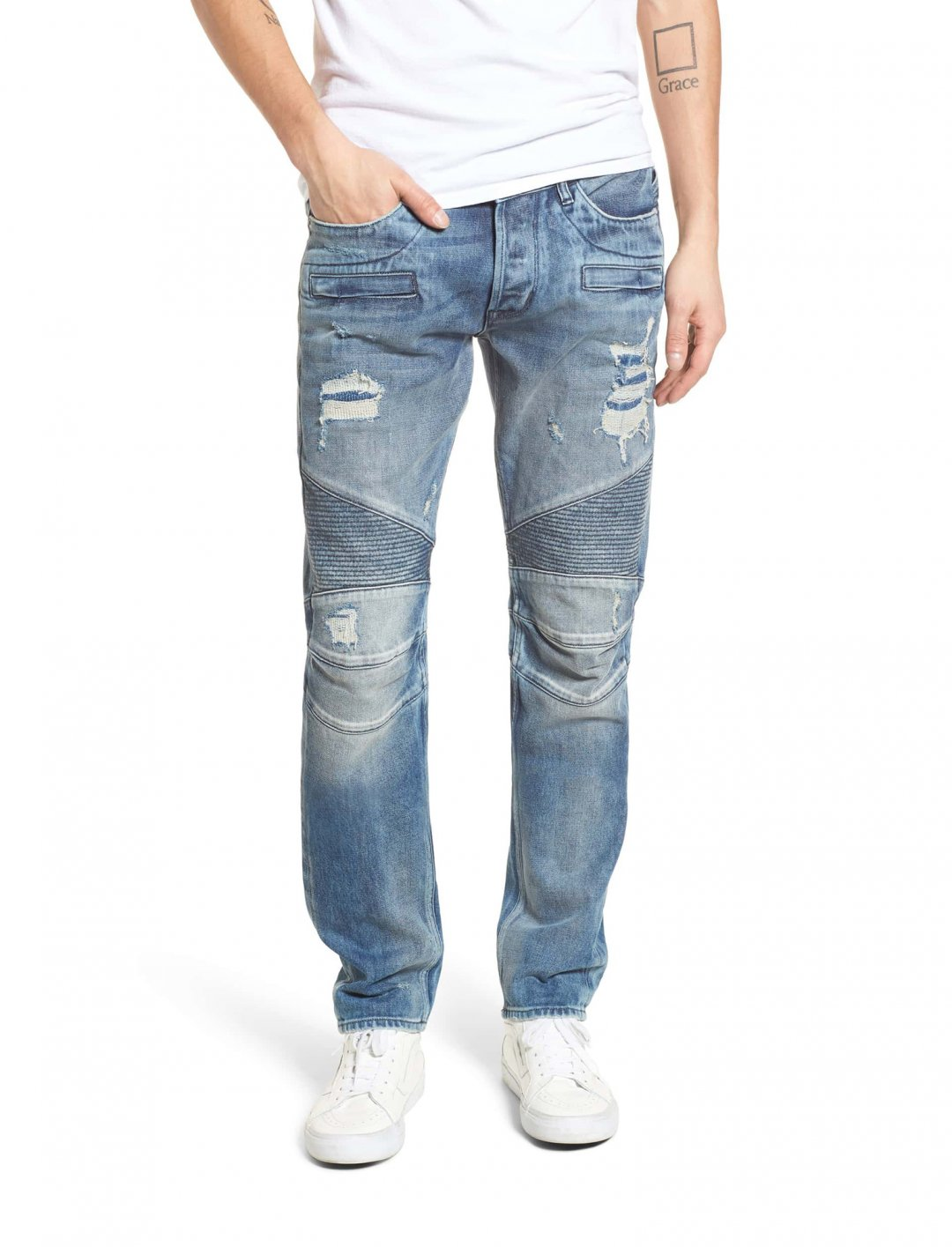 "Biker Jeans {""id"":5,""product_section_id"":1,""name"":""Clothing"",""order"":5} Hudson Jeans"