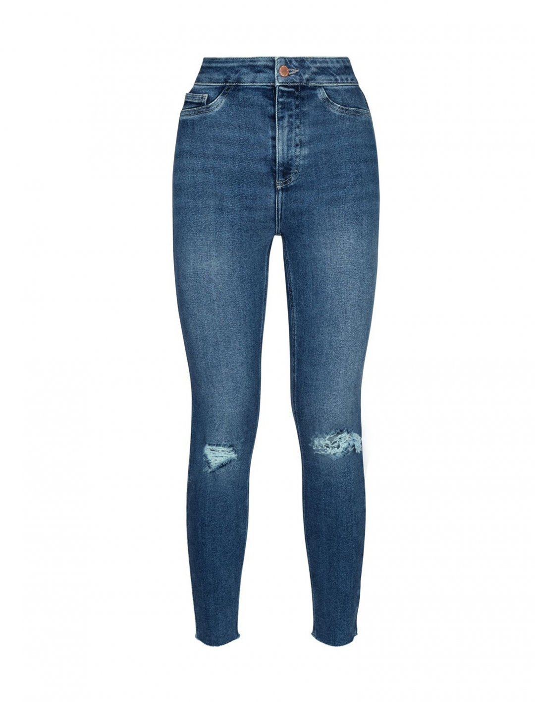 "Cut Off Jeans {""id"":5,""product_section_id"":1,""name"":""Clothing"",""order"":5} New Look"