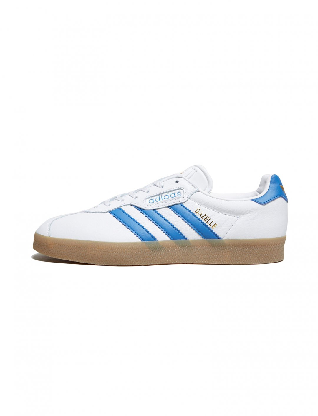 "Gazelle Trainers {""id"":12,""product_section_id"":1,""name"":""Shoes"",""order"":12} adidas Originals"