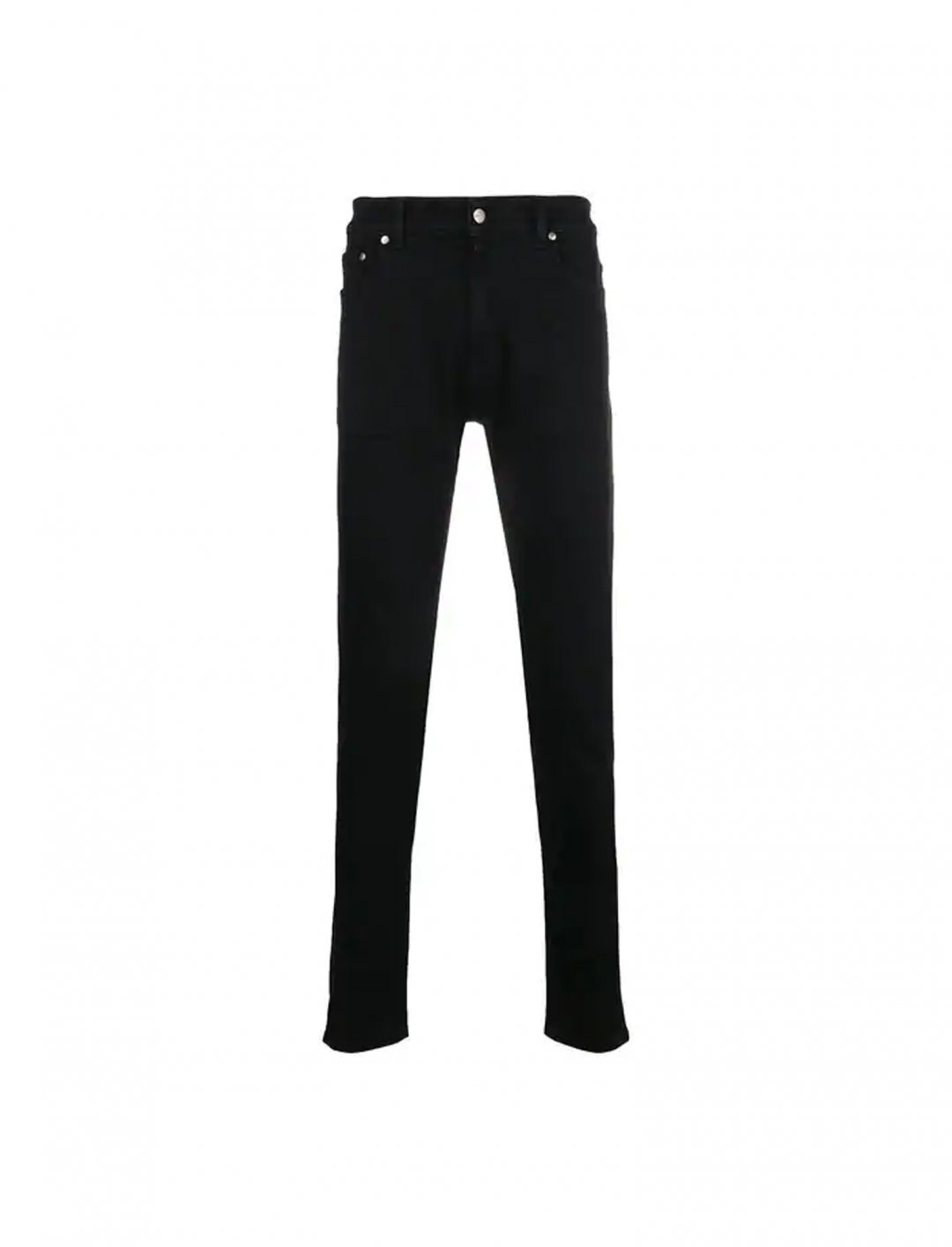 "Lotto Boyzz' Jeans In Black {""id"":5,""product_section_id"":1,""name"":""Clothing"",""order"":5} Represent"
