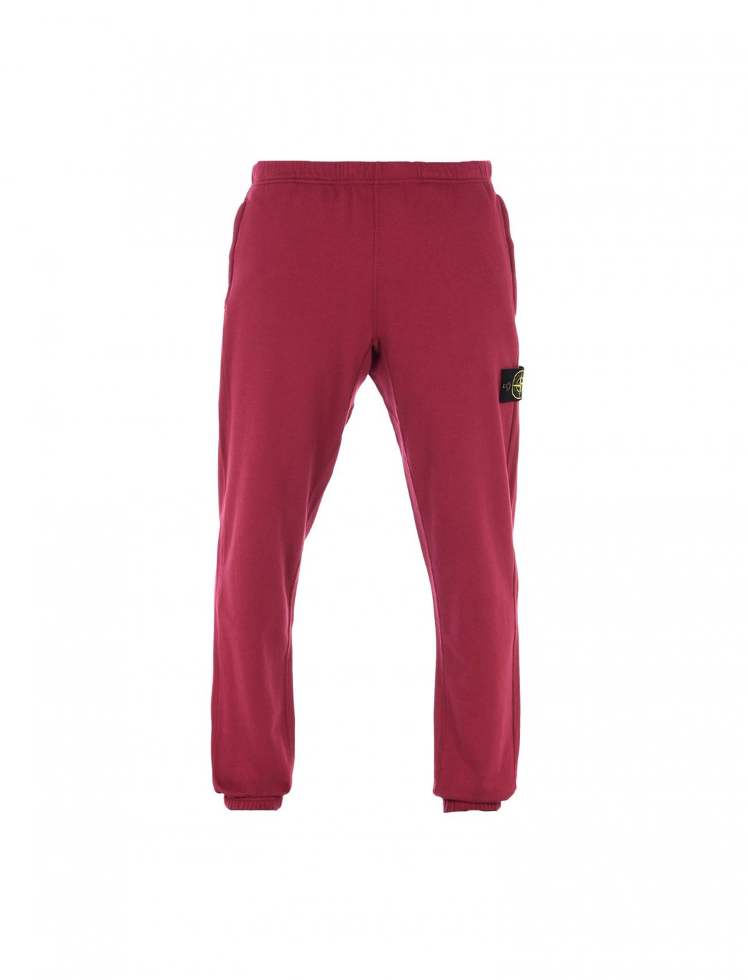 "Lotto Boyzz' Joggers {""id"":5,""product_section_id"":1,""name"":""Clothing"",""order"":5} Stone Island"