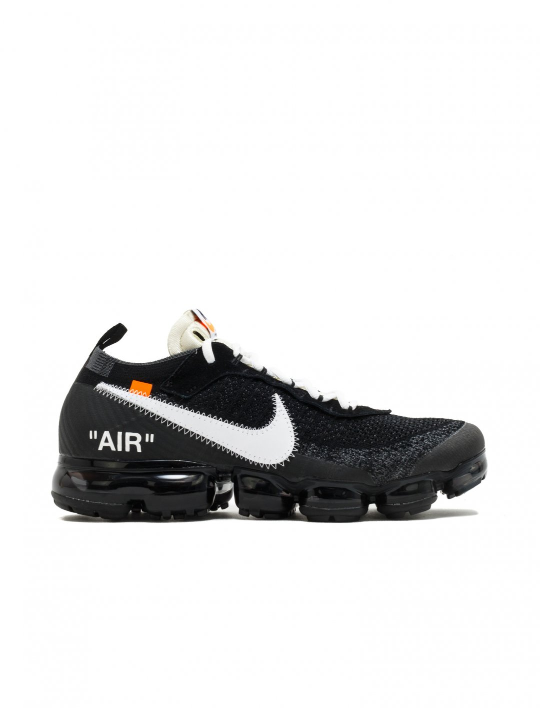 "Lotto Boyzz' Nike Air Vapormax {""id"":12,""product_section_id"":1,""name"":""Shoes"",""order"":12} Nike x Off White"