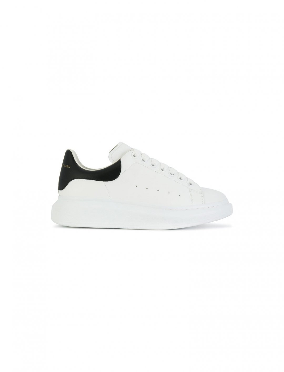 "Lotto Boyzz' Oversized Sneakers {""id"":12,""product_section_id"":1,""name"":""Shoes"",""order"":12} Alexander McQueen"