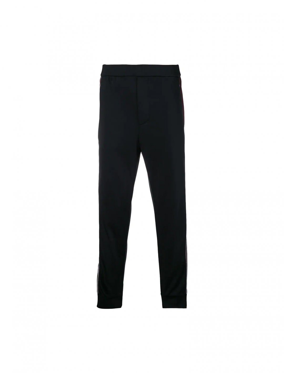 "Lotto Boyzz' Side Stripe Pants {""id"":5,""product_section_id"":1,""name"":""Clothing"",""order"":5} Prada"