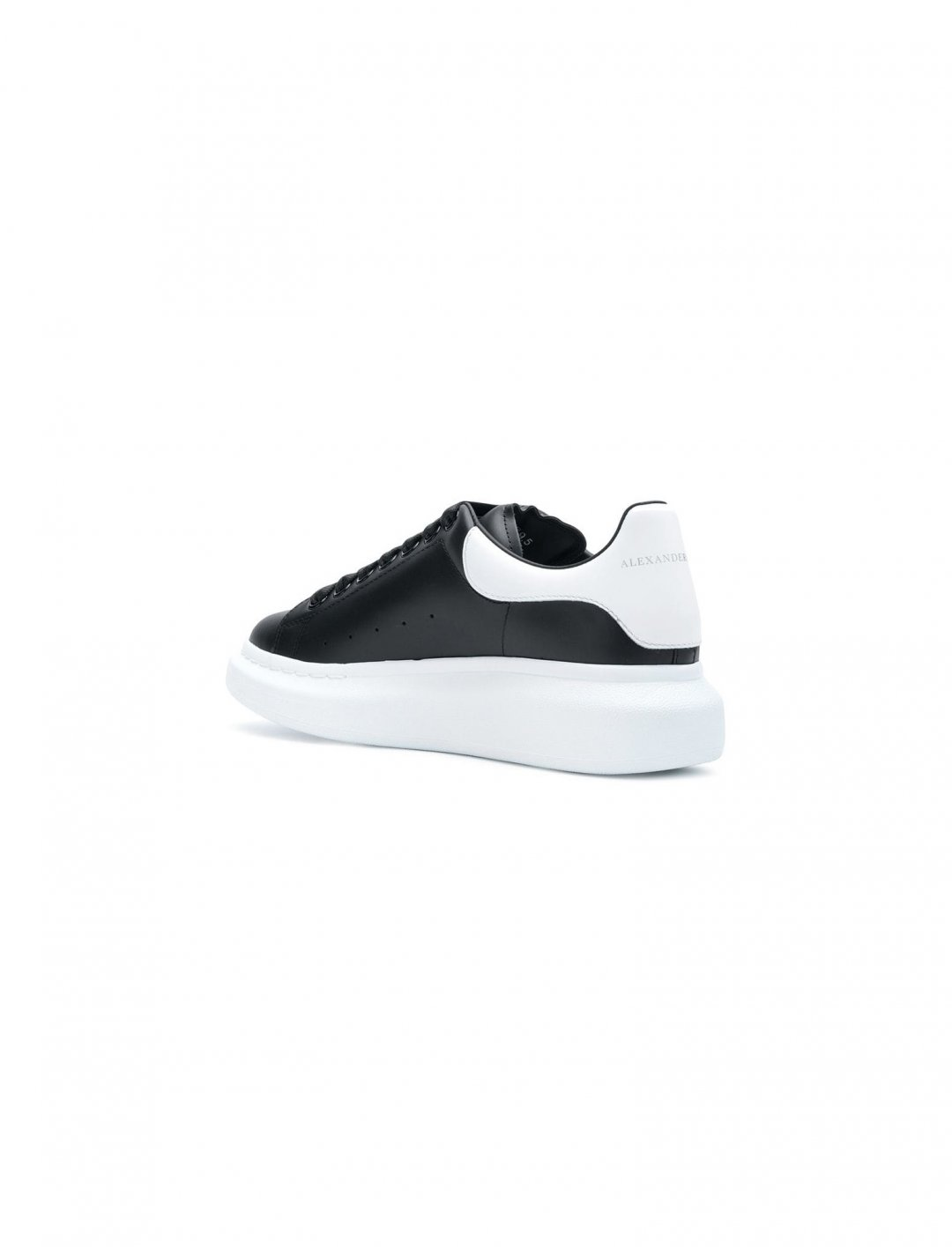 "Lotto Boyzz' Sneakers {""id"":12,""product_section_id"":1,""name"":""Shoes"",""order"":12} Alexander McQueen"