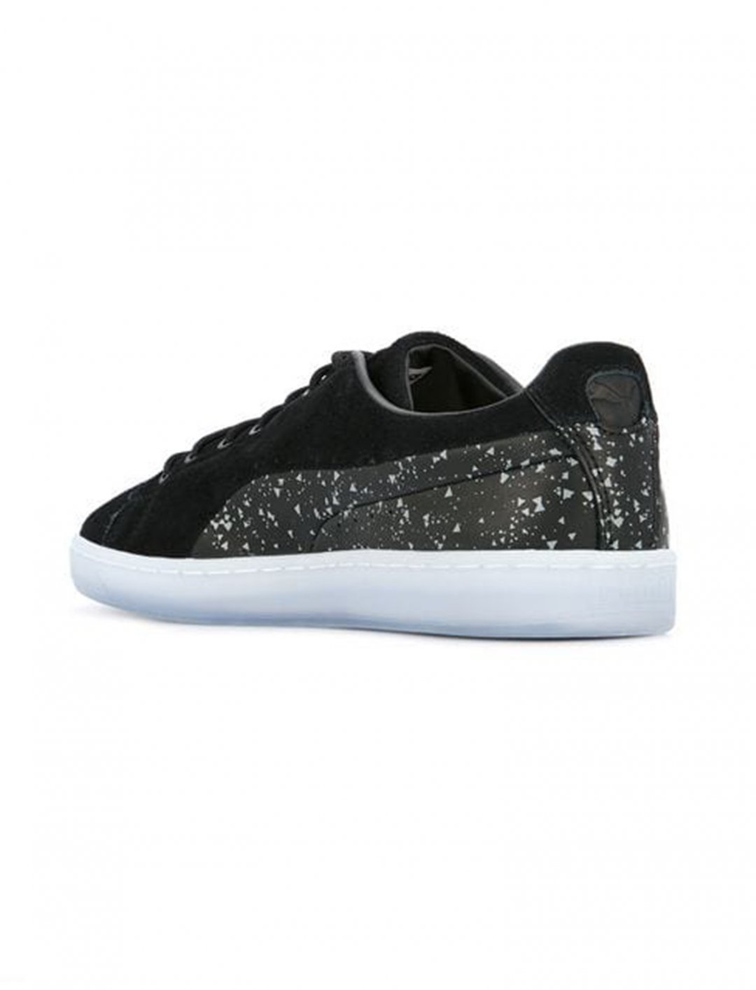 "Low Top Sneakers {""id"":12,""product_section_id"":1,""name"":""Shoes"",""order"":12} Puma"