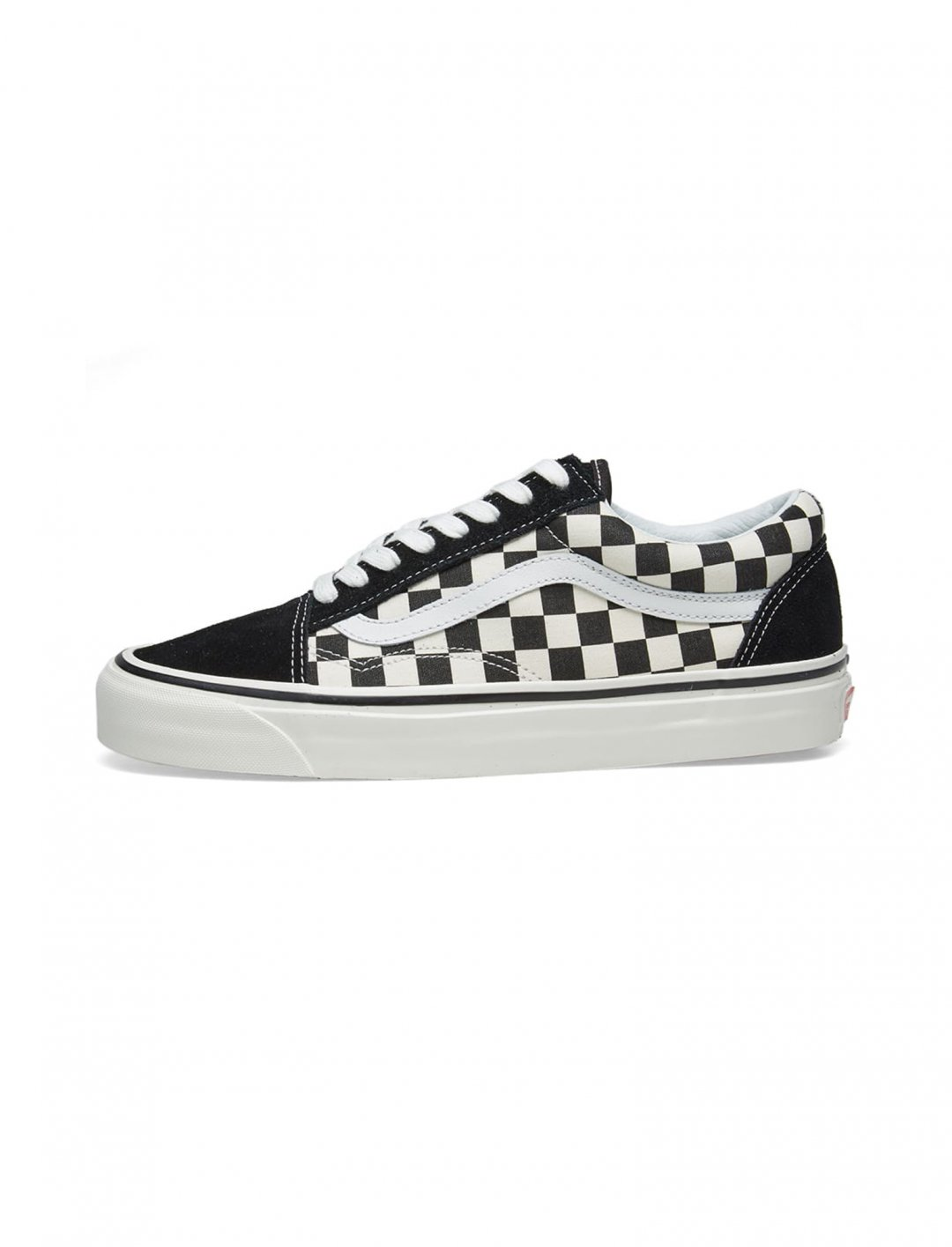 "Old Skool 36 Shoes {""id"":12,""product_section_id"":1,""name"":""Shoes"",""order"":12} Vans"