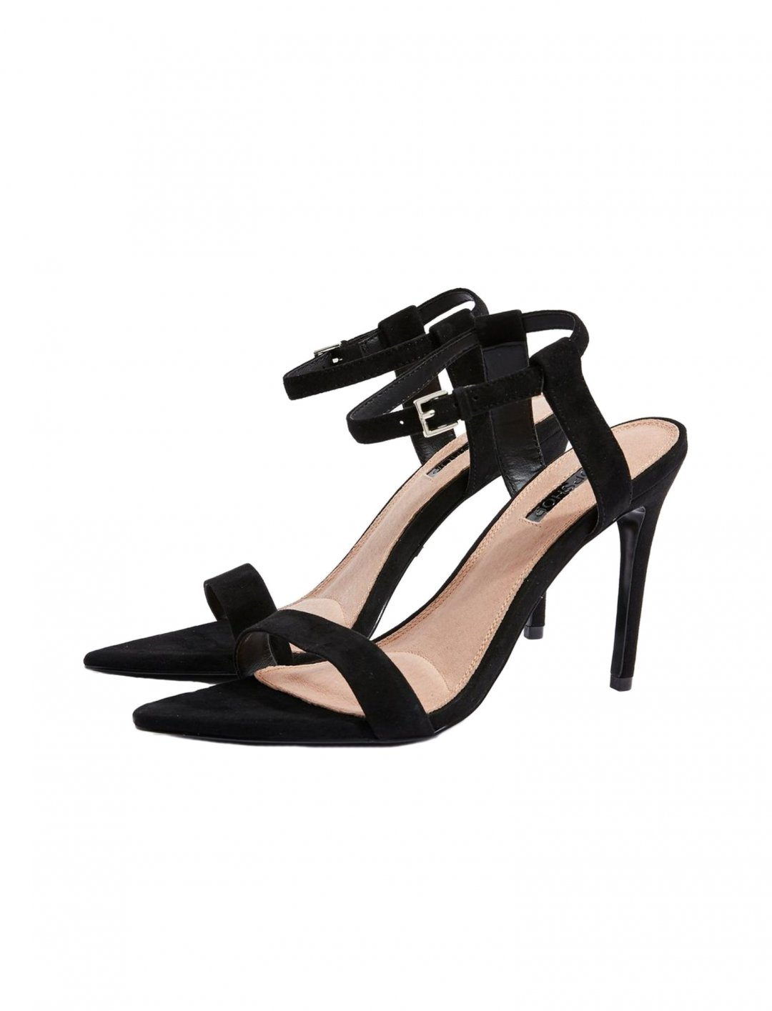 "Pointed Sandals {""id"":12,""product_section_id"":1,""name"":""Shoes"",""order"":12} Topshop"