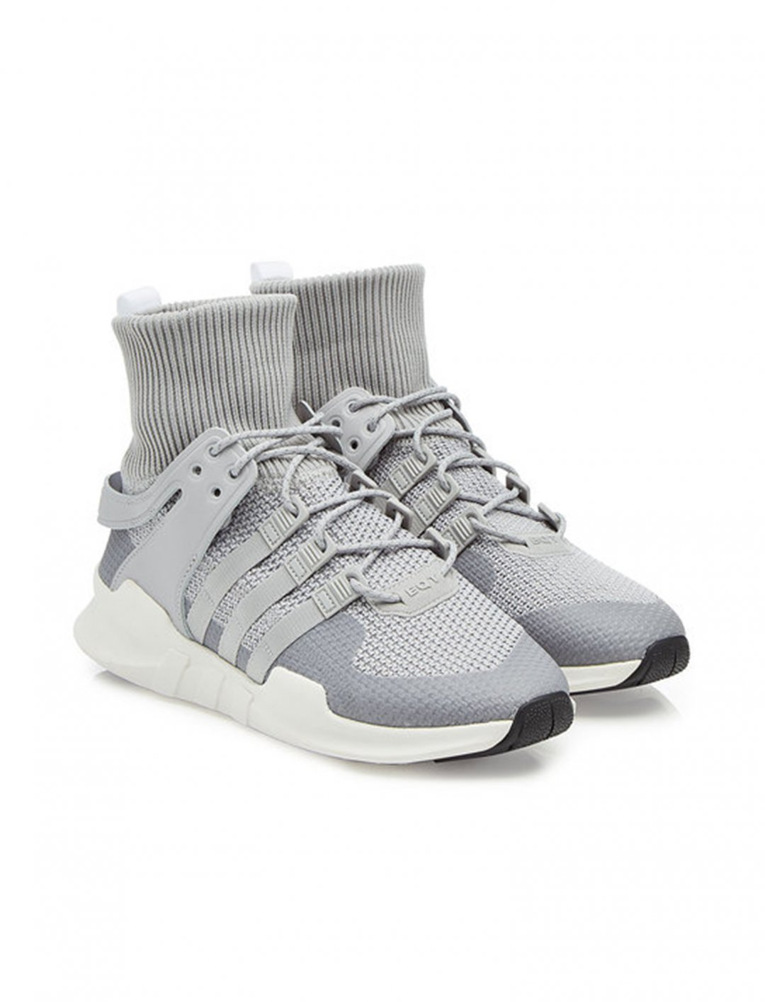 "Sneakers In Grey {""id"":12,""product_section_id"":1,""name"":""Shoes"",""order"":12} adidas Originals"