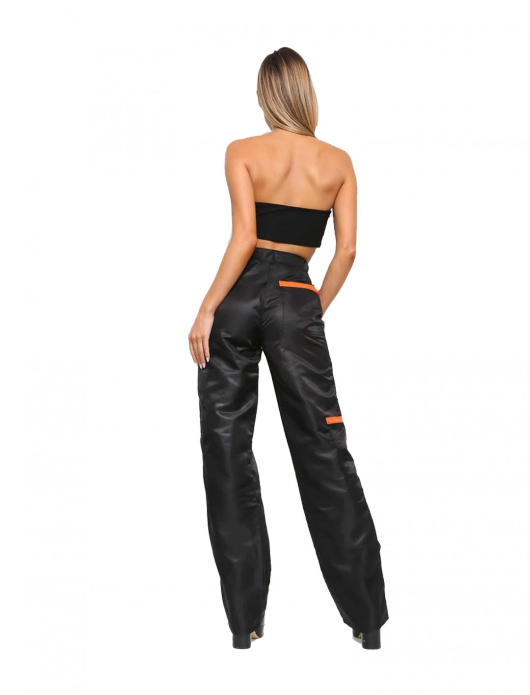"I AM GIA Castor Pants {""id"":5,""product_section_id"":1,""name"":""Clothing"",""order"":5} I AM GIA"