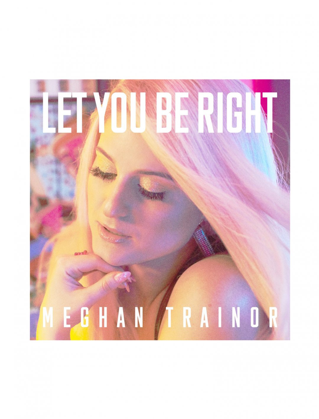 "Let You Be Right Single {""id"":11,""product_section_id"":1,""name"":""Music & Ringtone"",""order"":11} iTunes"
