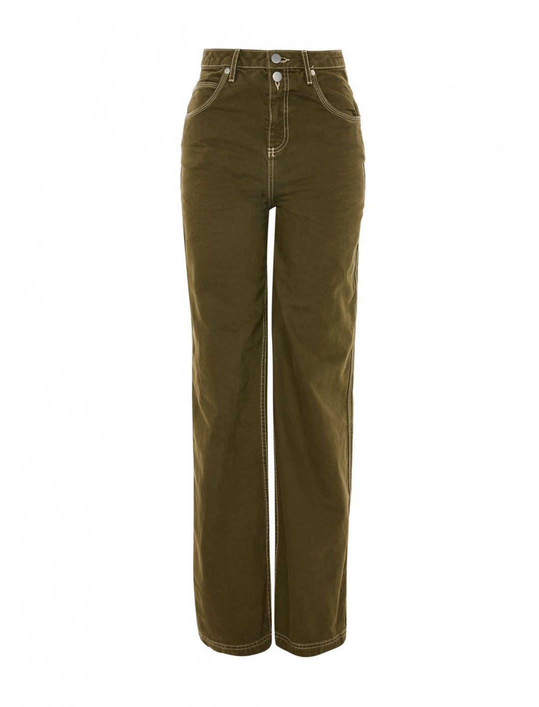 "Topshop Taylor Utility Trousers {""id"":5,""product_section_id"":1,""name"":""Clothing"",""order"":5} Topshop"