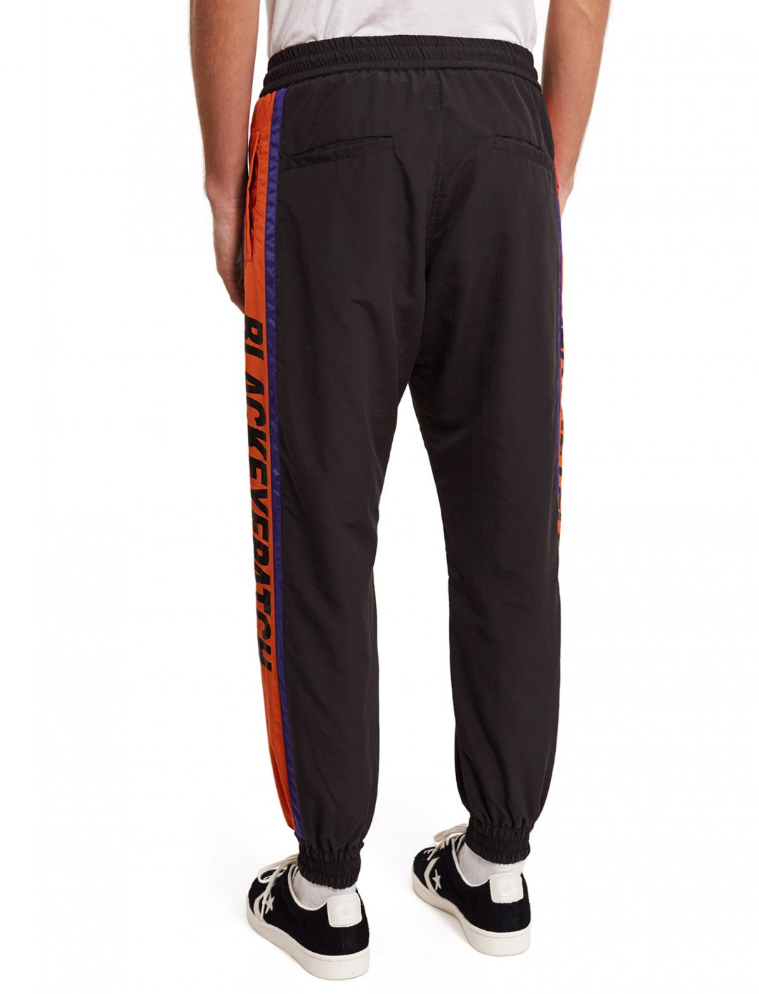 "Training Pants {""id"":5,""product_section_id"":1,""name"":""Clothing"",""order"":5} BlackEyePatch"