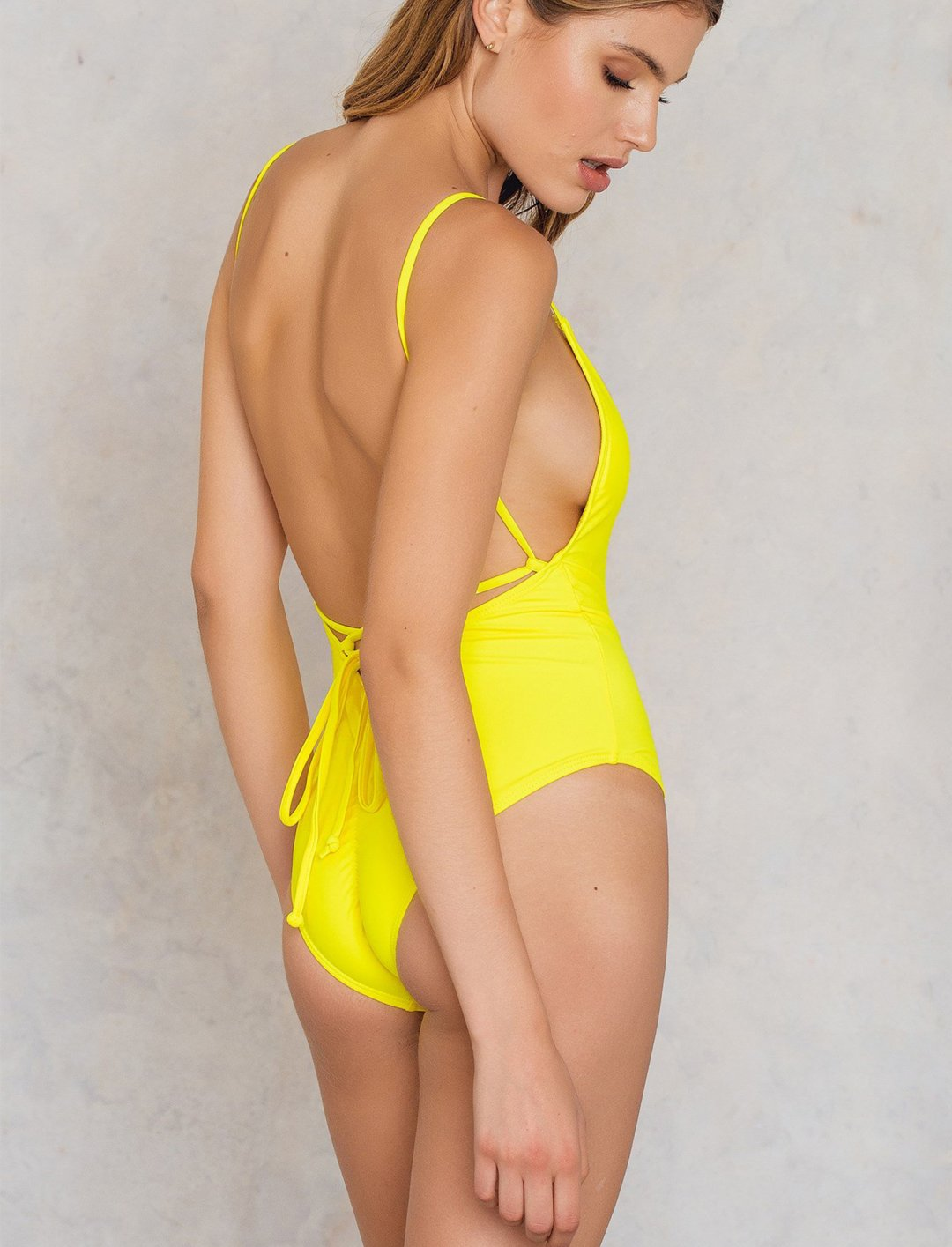 "Cross Back Swimsuit {""id"":5,""product_section_id"":1,""name"":""Clothing"",""order"":5} Hot Anatomy"
