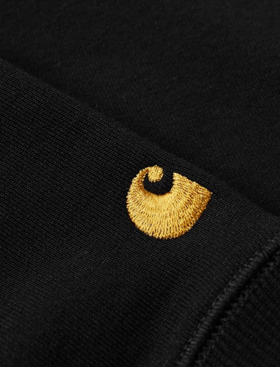 """Hooded Chase Jacket {""""id"""":5,""""product_section_id"""":1,""""name"""":""""Clothing"""",""""order"""":5} Carhartt"""