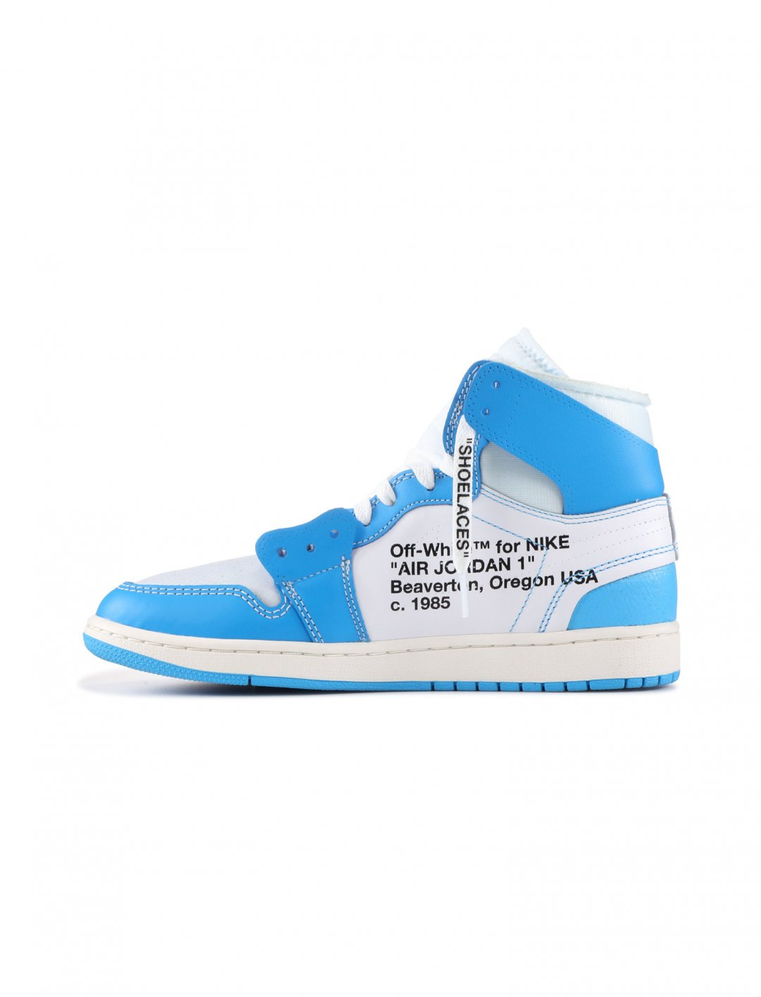 "Not3s' Jordan 1 Retro {""id"":12,""product_section_id"":1,""name"":""Shoes"",""order"":12} Air Jordan x Off-White"