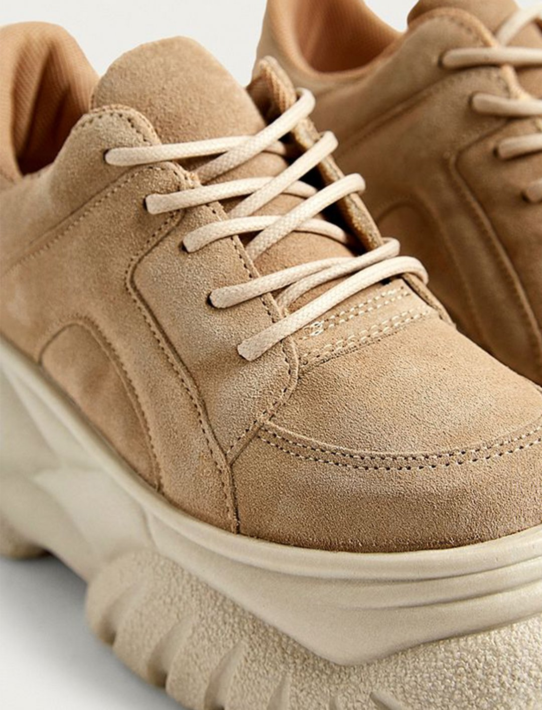"""UO Taylor Chunky Trainers {""""id"""":12,""""product_section_id"""":1,""""name"""":""""Shoes"""",""""order"""":12} UO"""