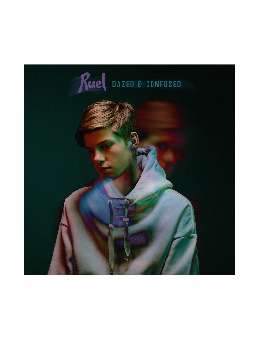 "Dazed & Confused Single {""id"":11,""product_section_id"":1,""name"":""Music & Ringtone"",""order"":11} iTunes"