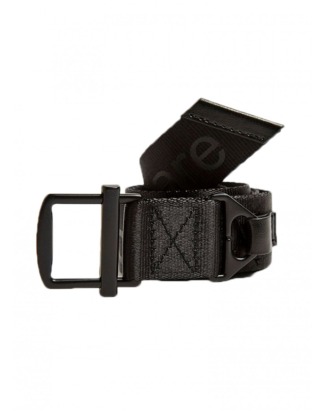 "Lover Black Belt {""id"":16,""product_section_id"":1,""name"":""Accessories"",""order"":15} UO"