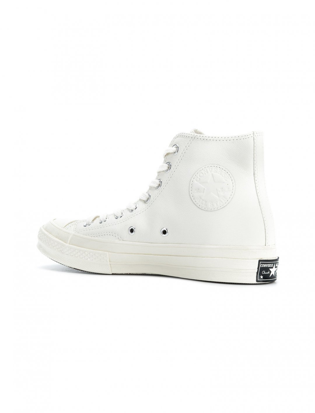 "Ruel's All Star 70 Sneakers {""id"":12,""product_section_id"":1,""name"":""Shoes"",""order"":12} Converse"