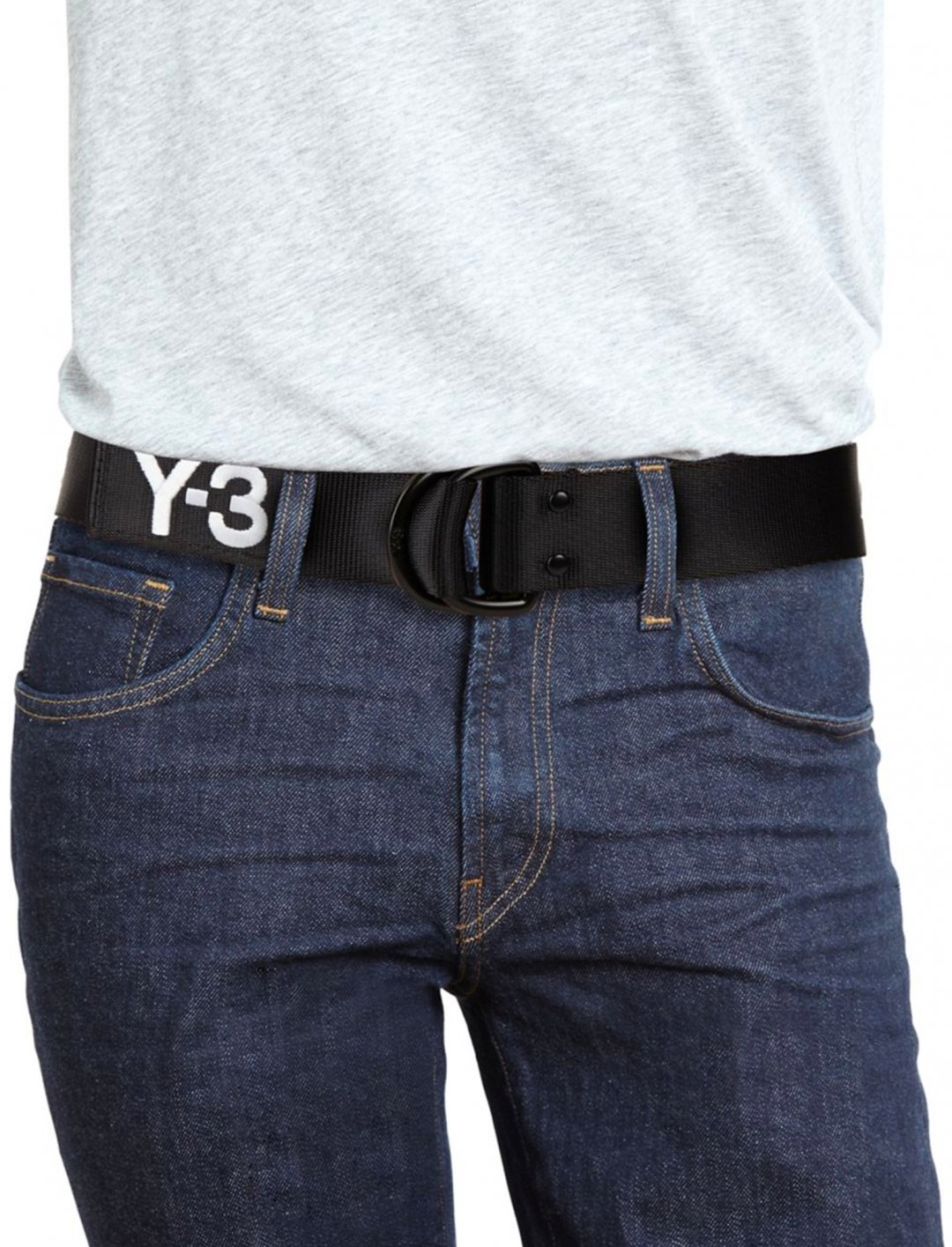 "Ruel's Black Belt {""id"":16,""product_section_id"":1,""name"":""Accessories"",""order"":15} Y-3"