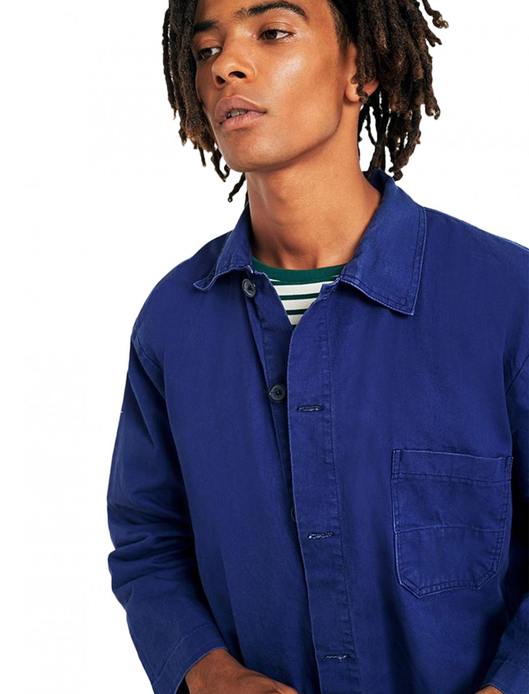 "Urban Renewal Vintage Jacket {""id"":5,""product_section_id"":1,""name"":""Clothing"",""order"":5} Urban Renewal Vintage"