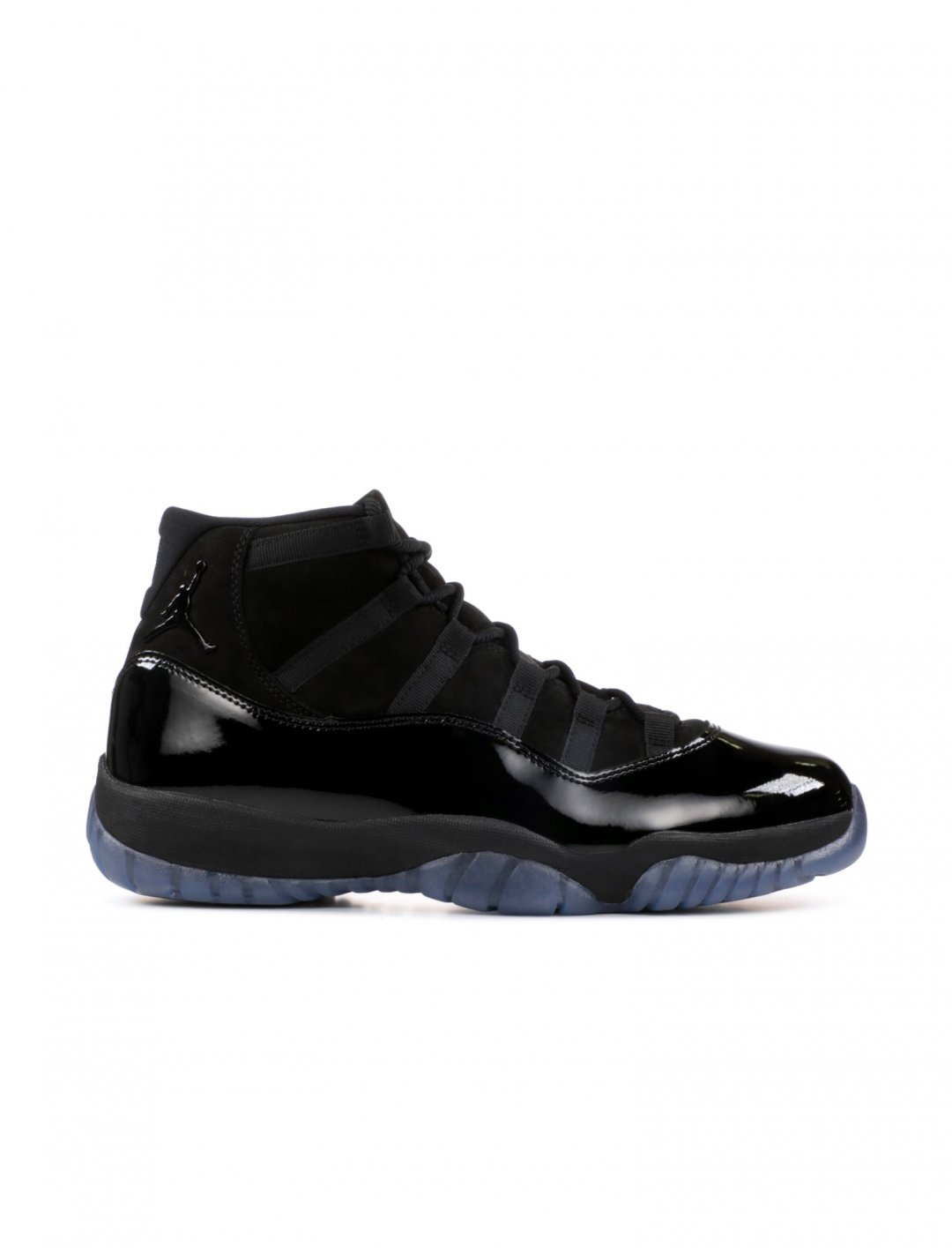 "Russ' Air Jordan 11 Retro {""id"":12,""product_section_id"":1,""name"":""Shoes"",""order"":12} Air Jordan"