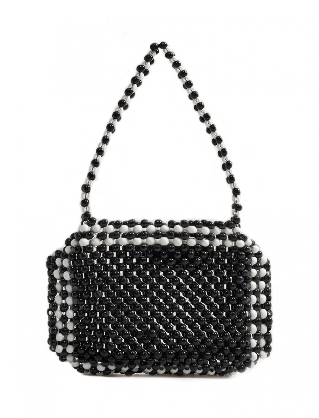 "Beaded Bag {""id"":1,""product_section_id"":1,""name"":""Bags"",""order"":1} MANGO"